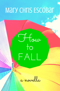 How to Fall Cover Take 2