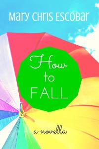 How to Fall Cover Take 2